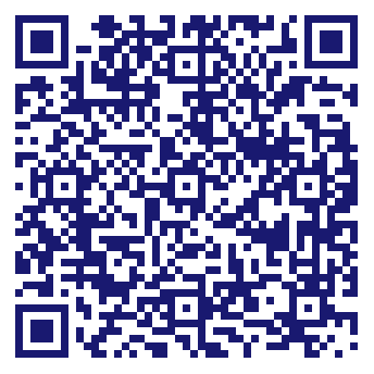 QR-Code for Columbia Basin Dive Rescue