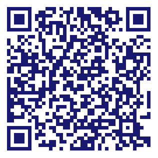 QR-Code for Columbia City Hall