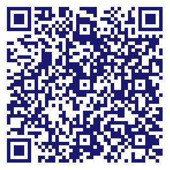 QR-Code for Columbia Cottage Florence