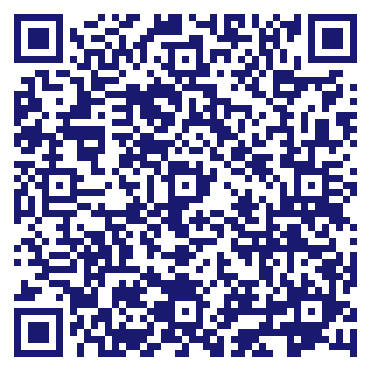 QR-Code for Columbia Cottage Mountain Brook