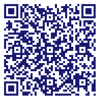 QR-Code for Columbia County Assessor