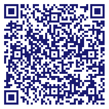 QR-Code for Columbia County Circuit Clerk