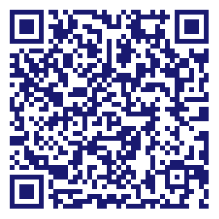 QR-Code for Columbia County Clerk
