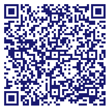 QR-Code for Columbia County Family Courts