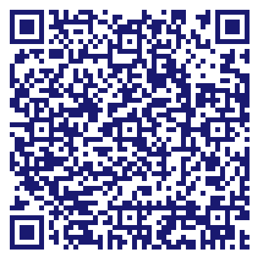 QR-Code for Columbia County Grain Growers