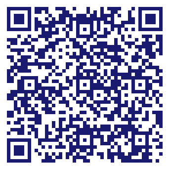 QR-Code for Columbia County Health Dept