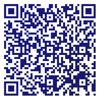 QR-Code for Columbia County Health Dist