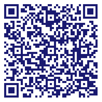 QR-Code for Columbia County Human Svc