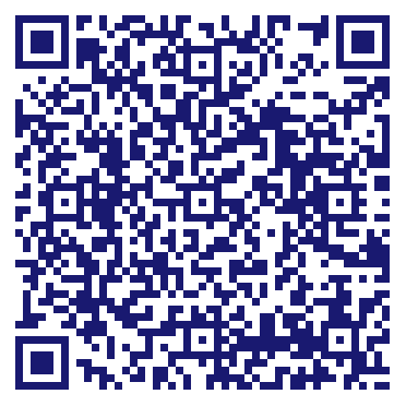 QR-Code for Columbia County Pub Defender