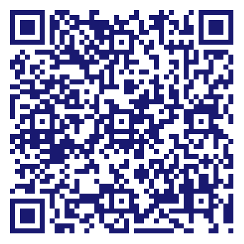 QR-Code for Columbia County Stop Dwi