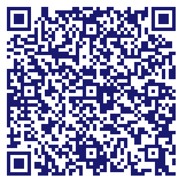 QR-Code for Columbia County Tax Collector