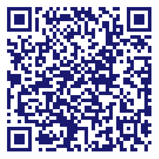 QR-Code for Columbia Crane Llc