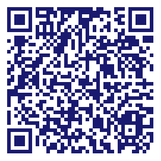 QR-Code for Columbia Energy