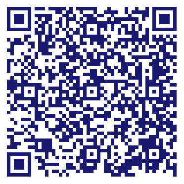 QR-Code for Columbia Furniture Refinishing