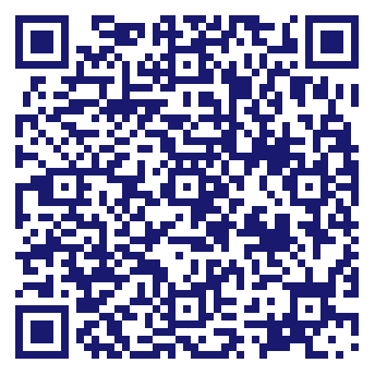 QR-Code for Columbia Gas Trans Corp