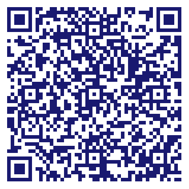 QR-Code for Columbia Gas Transmission Corp