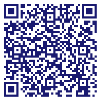 QR-Code for Columbia Healthy Smiles