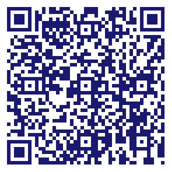 QR-Code for Columbia Locksmith Company