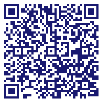 QR-Code for Columbia Marine Svc Office