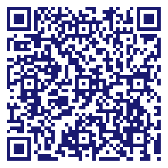 QR-Code for Columbia Power Coop Assn