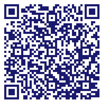 QR-Code for Columbia River Interiors