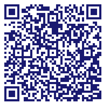 QR-Code for Columbia River Internet