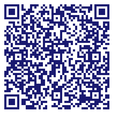 QR-Code for Columbia State Community Clg
