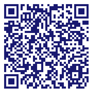 QR-Code for Columbia Timber