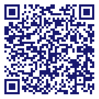 QR-Code for Columbia Title Co