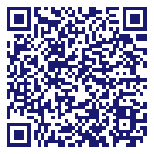 QR-Code for Columbia Tractor Inc