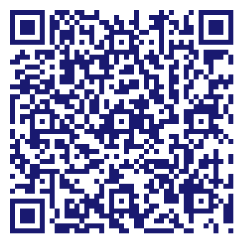 QR-Code for Columbiaville Ele School