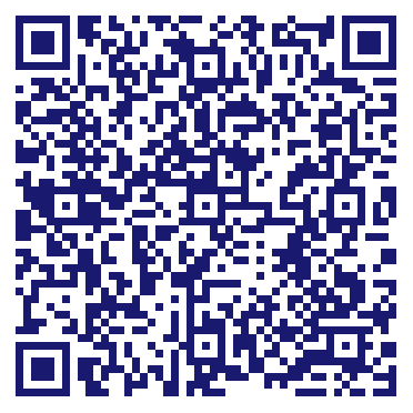 QR-Code for Columbine Builders-breckenridg