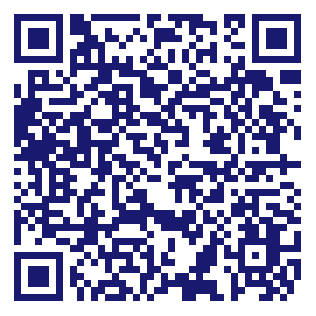 QR-Code for Columbine Cafe