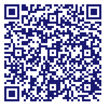 QR-Code for Columbine Cleaning Svc Inc