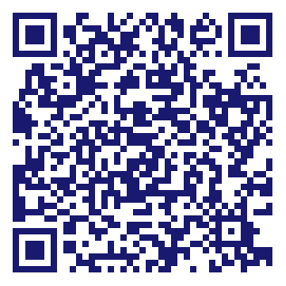 QR-Code for Columbine Gallery