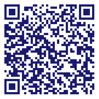 QR-Code for Columbine Pottery