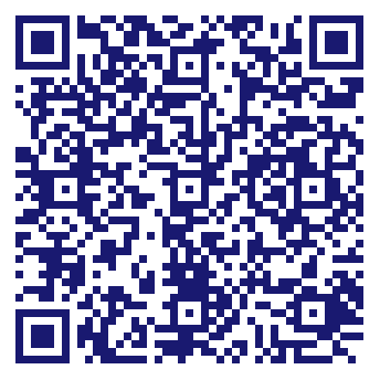 QR-Code for Columbine Sawing & Coring