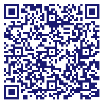 QR-Code for Columbus Asphalt Services