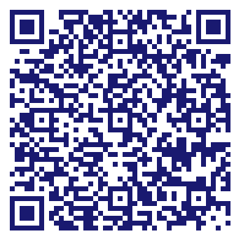 QR-Code for Columbus Baptist Church