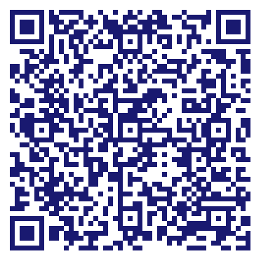 QR-Code for Columbus Business Improvement