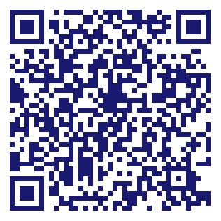 QR-Code for Columbus Chemical