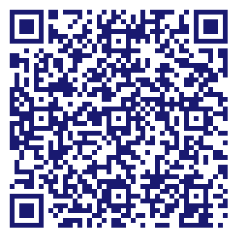 QR-Code for Columbus Electric Co-op