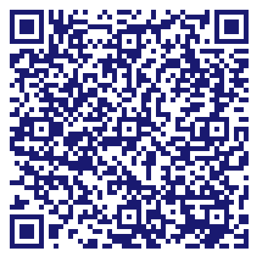 QR-Code for Columbus Laser & Cataract Center