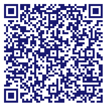 QR-Code for Columbus OB/GYN Specialty Center, PLLC