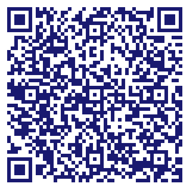 QR-Code for Columbus Roof Repair and Installation Company