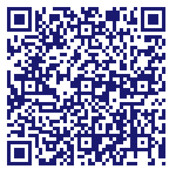 QR-Code for Columbus Tomato Company Inc