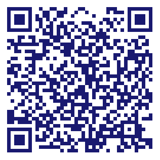 QR-Code for Columbus Travel