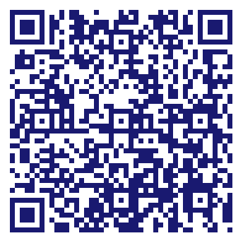 QR-Code for Columbus Wholesale Florist