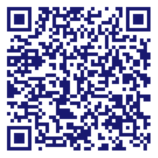 QR-Code for Colusa County Glass