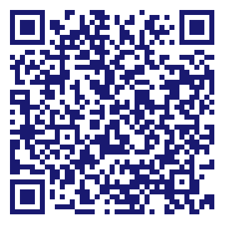 QR-Code for Colusa Electronics